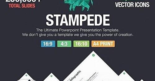 Multipurpose comparison powerpoint template script wordpress theme multipurpose comparison powerpoint template script wordpress theme psd file toneelgroepblik Gallery