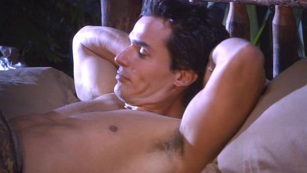 skye woods gay porn video