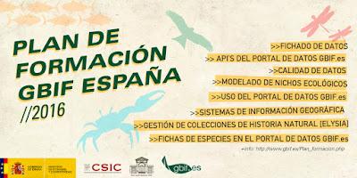 http://www.gbif.es/Plan_formacion.php