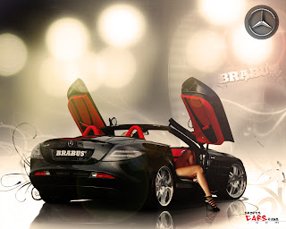 Best Wallpapers Zone: Amazing Cars HD Wallpapers