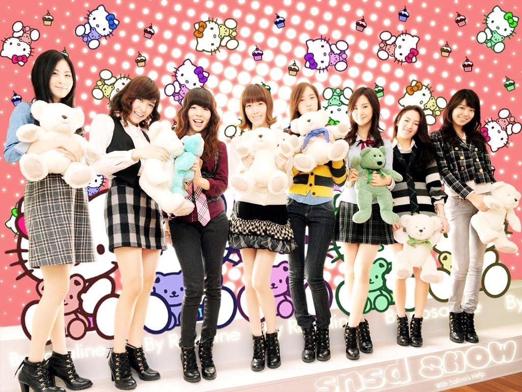 http://2.bp.blogspot.com/-puvAl3mo1ns/TZhvi_UQEyI/AAAAAAAAATE/zZgCjAnQZiA/s1600/snsd_korean_wallpaper_5.jpg