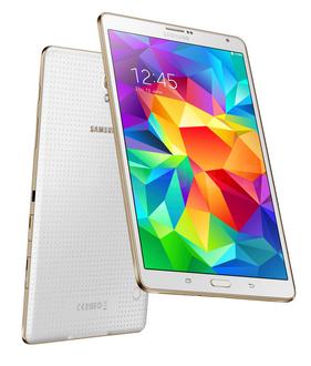 Kelebihan dan Kekurangan Samsung Galaxy Tab S