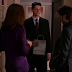 The Good Wife 6x16 - Red Meat