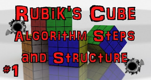 how to solve a rubix cube part 3