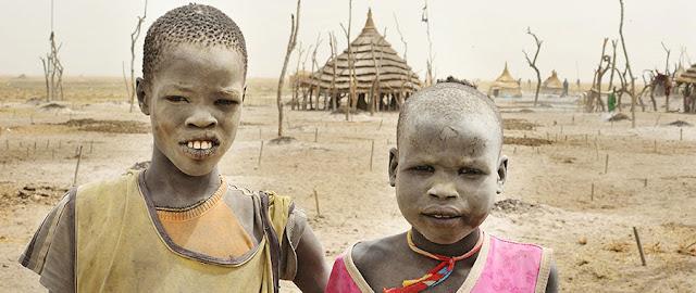 Sudan Travel Guide And Travel Info Tourist Destinations
