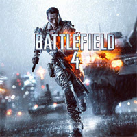 """Descubre """"Frostbite 3"""", el nuevo motor grafico de Battlefield 4"""
