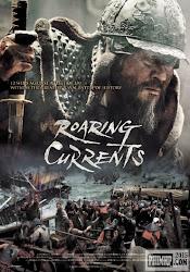 poster phim Đại thủy chiến