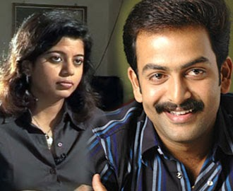 PIX: Looking at Prithviraj's superstar life