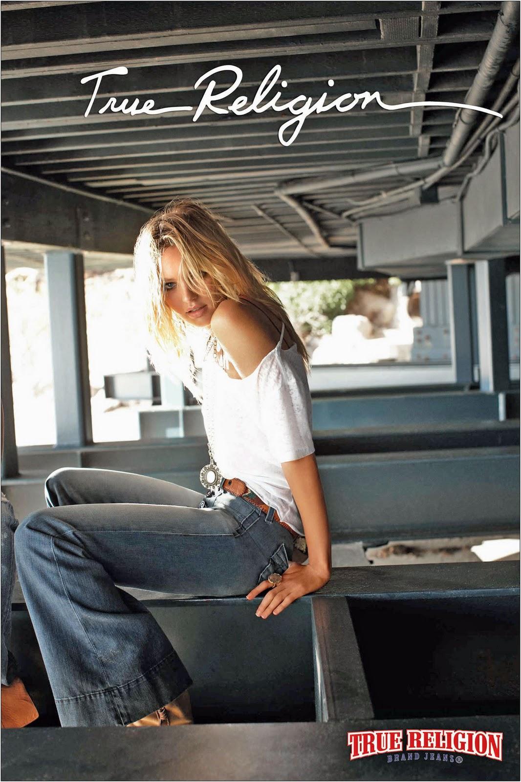 http://2.bp.blogspot.com/-puyog-aHEWo/TVQPh5oldyI/AAAAAAAAEz8/q2PkBJhPSrg/s1600/CandiceSwanepoelTrueReligionSS20112.jpg