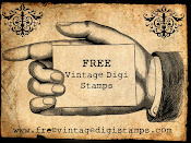 Free Vintage Digis