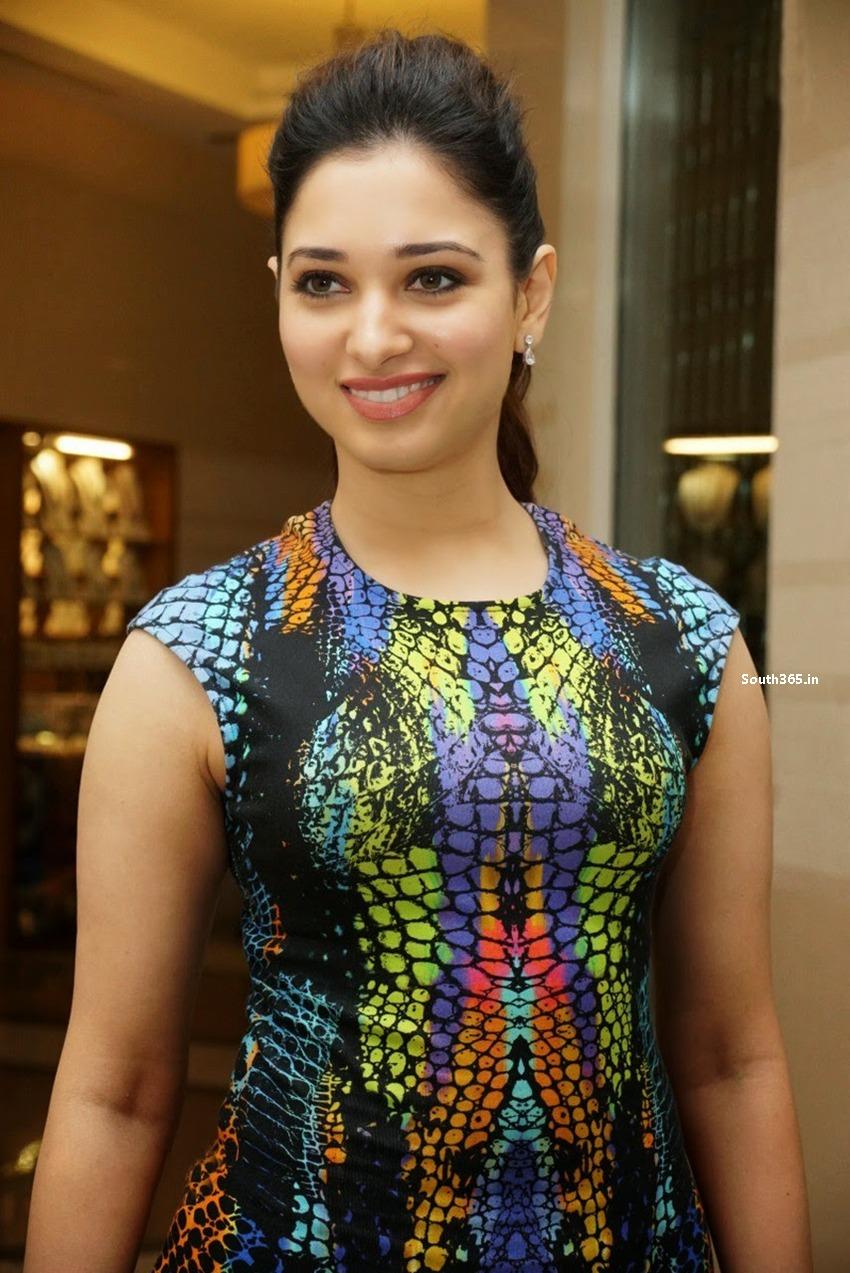 actress tamanna bhatia - baahubali photoshoot 2015   indian movie