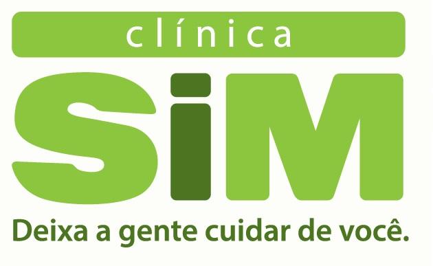 Clínicas SIM