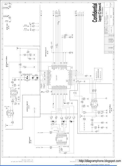 siemens s55 schematic diagram - rnb game
