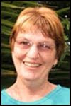 Ruth Ann Dell <br> Alberton