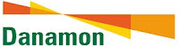 Recruitment PT Bank Danamon Indonesia Tbk