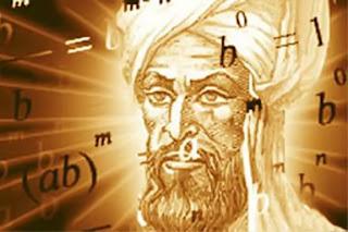 http://2.bp.blogspot.com/-pv2mAxzKaPQ/TWXIJhhwplI/AAAAAAAAFcQ/IApOJrGuj0k/s1600/matematika+islam.jpg