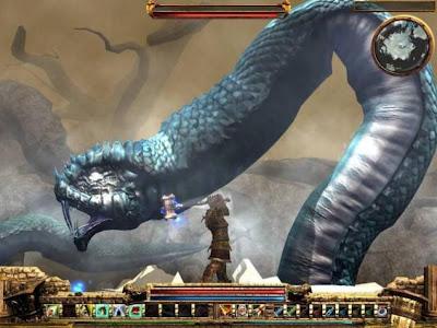 http://2.bp.blogspot.com/-pv37ayNnwuA/T4idRHT81aI/AAAAAAAAC-w/Pu08N17ZTaQ/s1600/Loki+Heroes+Of+Mythology+2.jpg