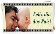 Dia dos Pais-Mensagens de Agradecimento