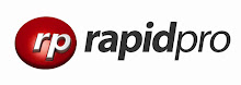 Go to RapidPro Website