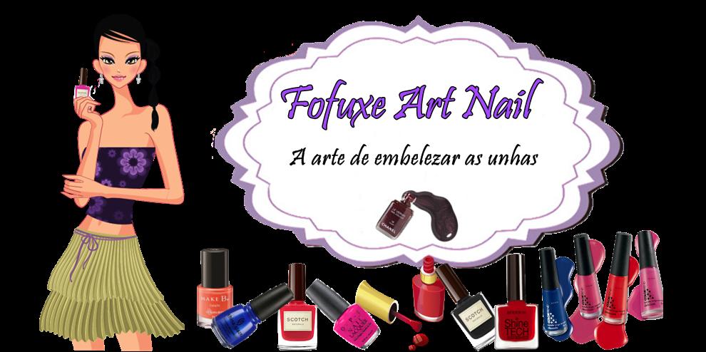 Fofuxe Art Nail