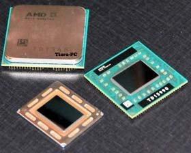AMD-Trinity-A8-ES