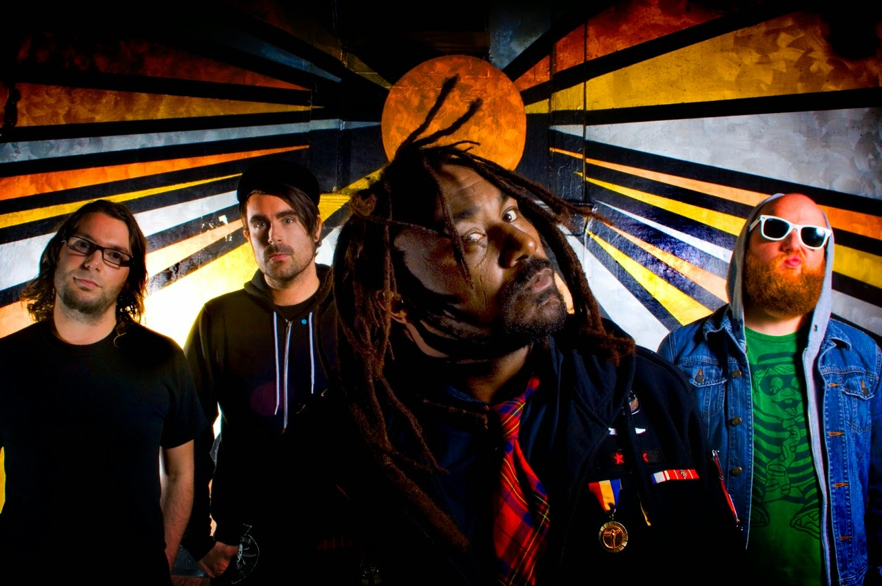 https://www.ticketea.com/entradas-skindred-madrd/