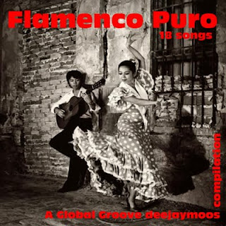 Flamenco Puro - Various Artists