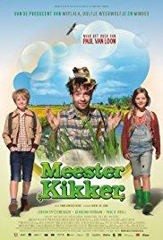Watch Meester Kikker Online Free 2016 Putlocker