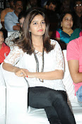 Swathi glam pics at Karthikeya audio-thumbnail-11