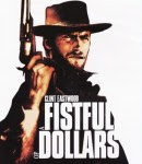 Blu-Ray Review: 'A Fistful of Dollars'