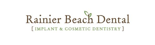Rainier Beach Dental