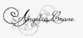Angelia Crane