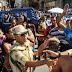 اختطاف ثلاث فتيات قصّر بالإسكندرية وعشرات المعتقلين والجرحى بمظاهرات الجمعة بمختلف المحافظات (تقرير)