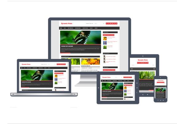 Theme Wordpress làm tạp chí, tin tức nhẹ nhàng thanh lịch