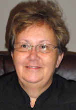 Judge Donna R. Butler