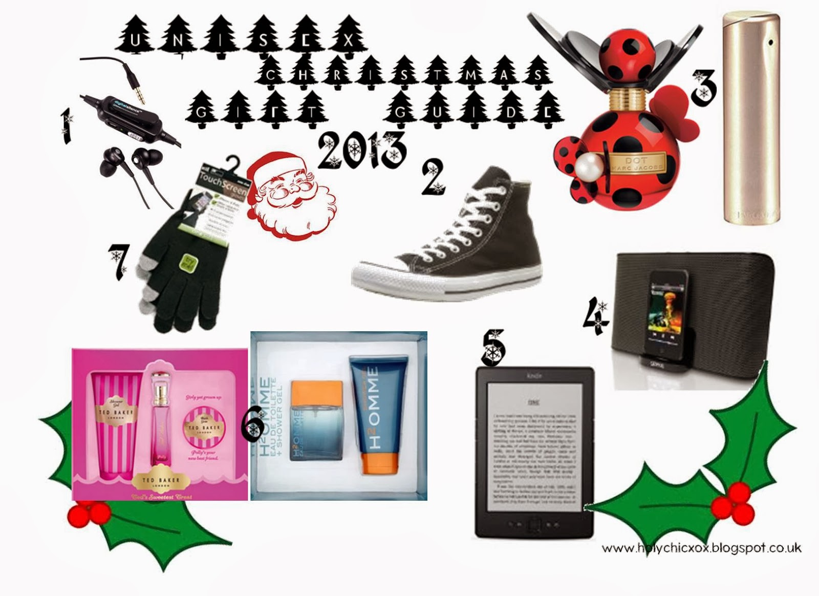 christmas gifts for college guys