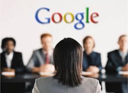 Un portavoz de Google aseveró que cumple el gigante de internet con las leyes fiscales y respetan las autoridades pertinentes.