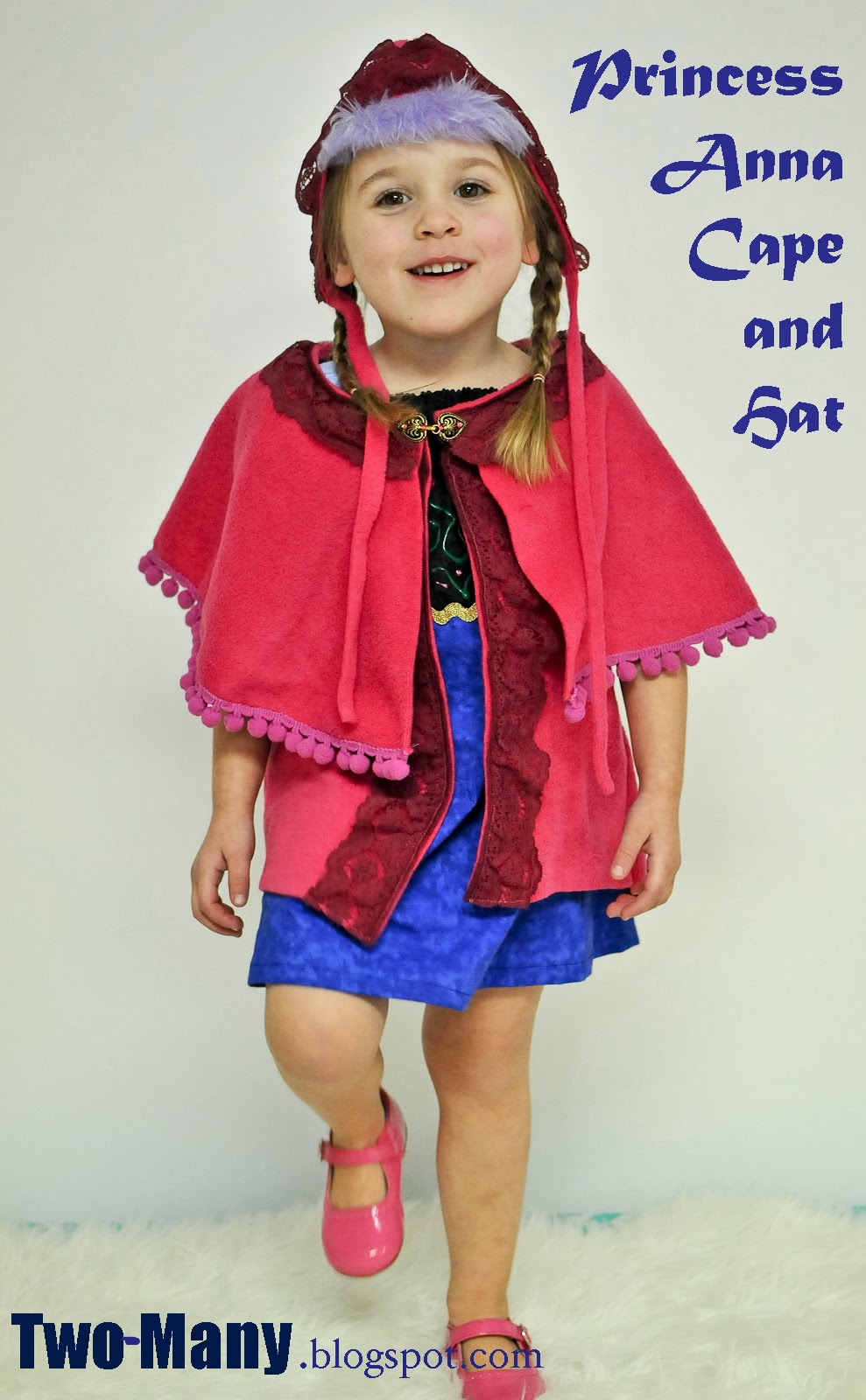 http://two-many.blogspot.com/2014/01/princess-anna-cape.html
