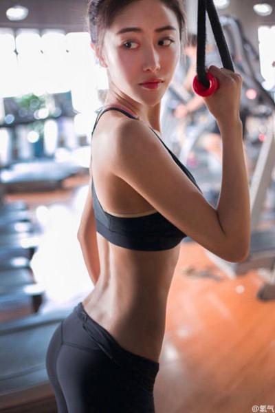 Celebrity fitness pvj promo