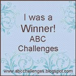 Winner 30 Sep 2013