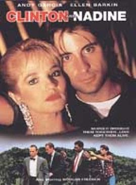 Clinton and Nadine 1988 Hollywood Movie Watch Online