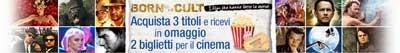 biglietti cinema amazon