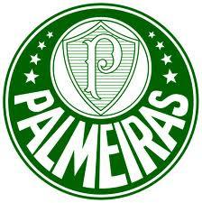 Ufficiale S.E Palmeiras