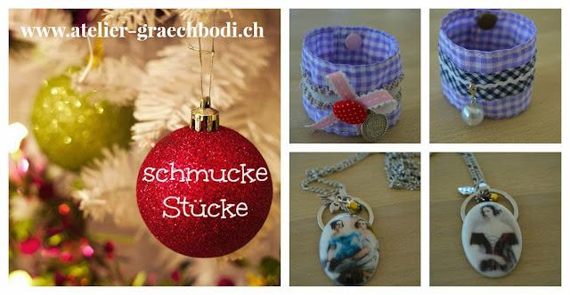 http://www.atelier-graechbodi.ch/shop/damen/schmucke-stücke/
