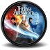 Avatar The Last Airbender PC Game Download
