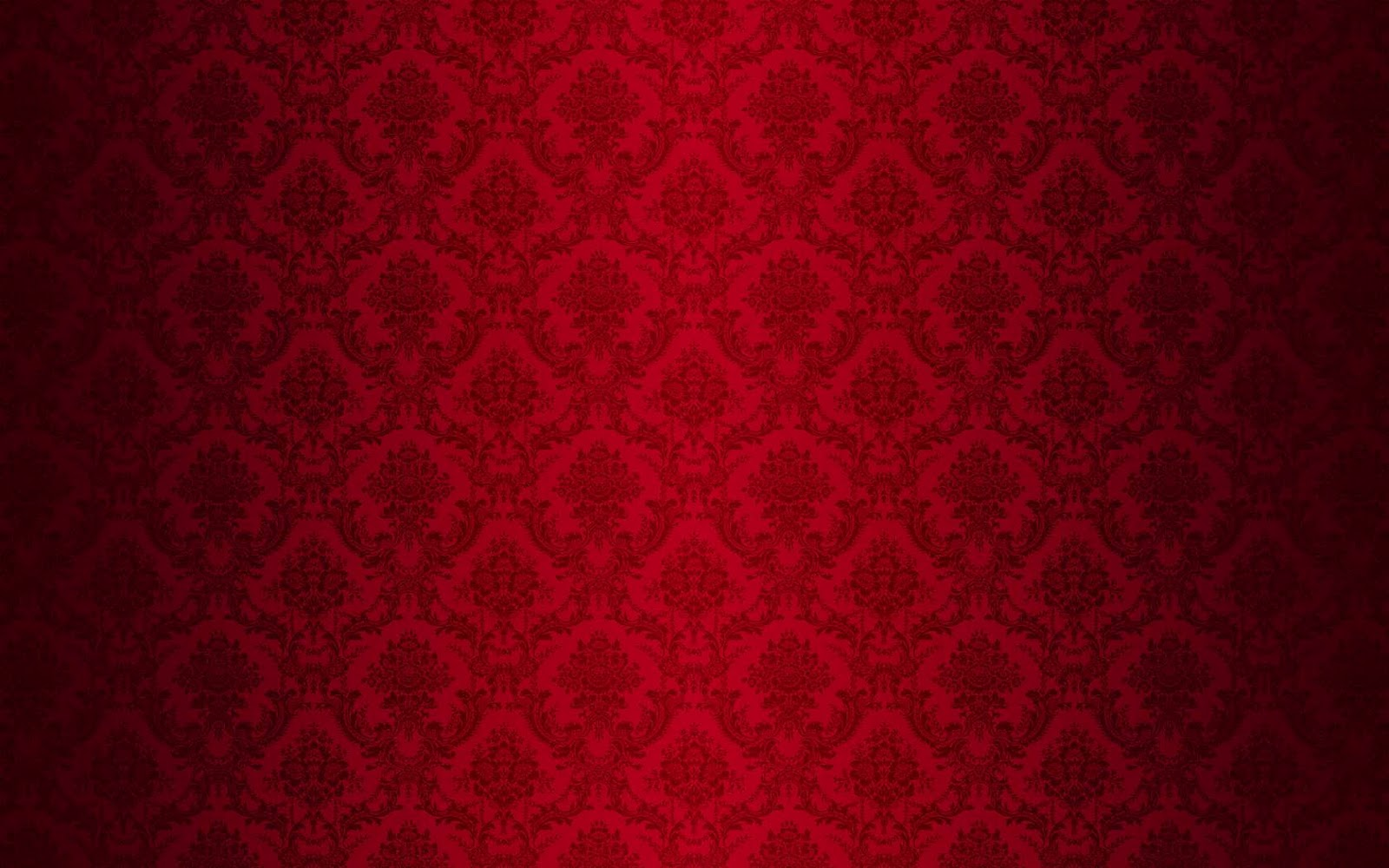 Related Post on Wallpaper
