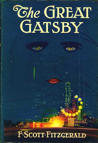 a brief biography of f scott fitzgerald and a summary of his novel the great gatsby 2018/6/8 title: the great gatsby author: f scott fitzgerald date of original publication: april 10, 1925    genre(s) and characteristics of genre(s): the great gatsby is considered a satire, modernist novel, and.