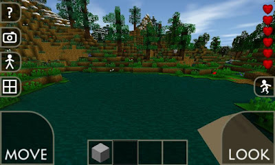 APK FILES™ Survivalcraft APK v1.21.0.0 ~ Full Cracked