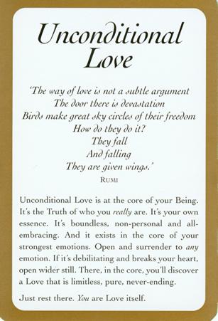 love essay in english