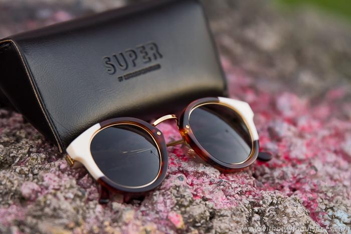 Donde comprar las gafas de sol tendencia de moda mas bonitas